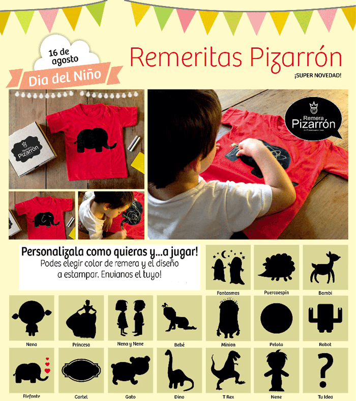 Pizarron2