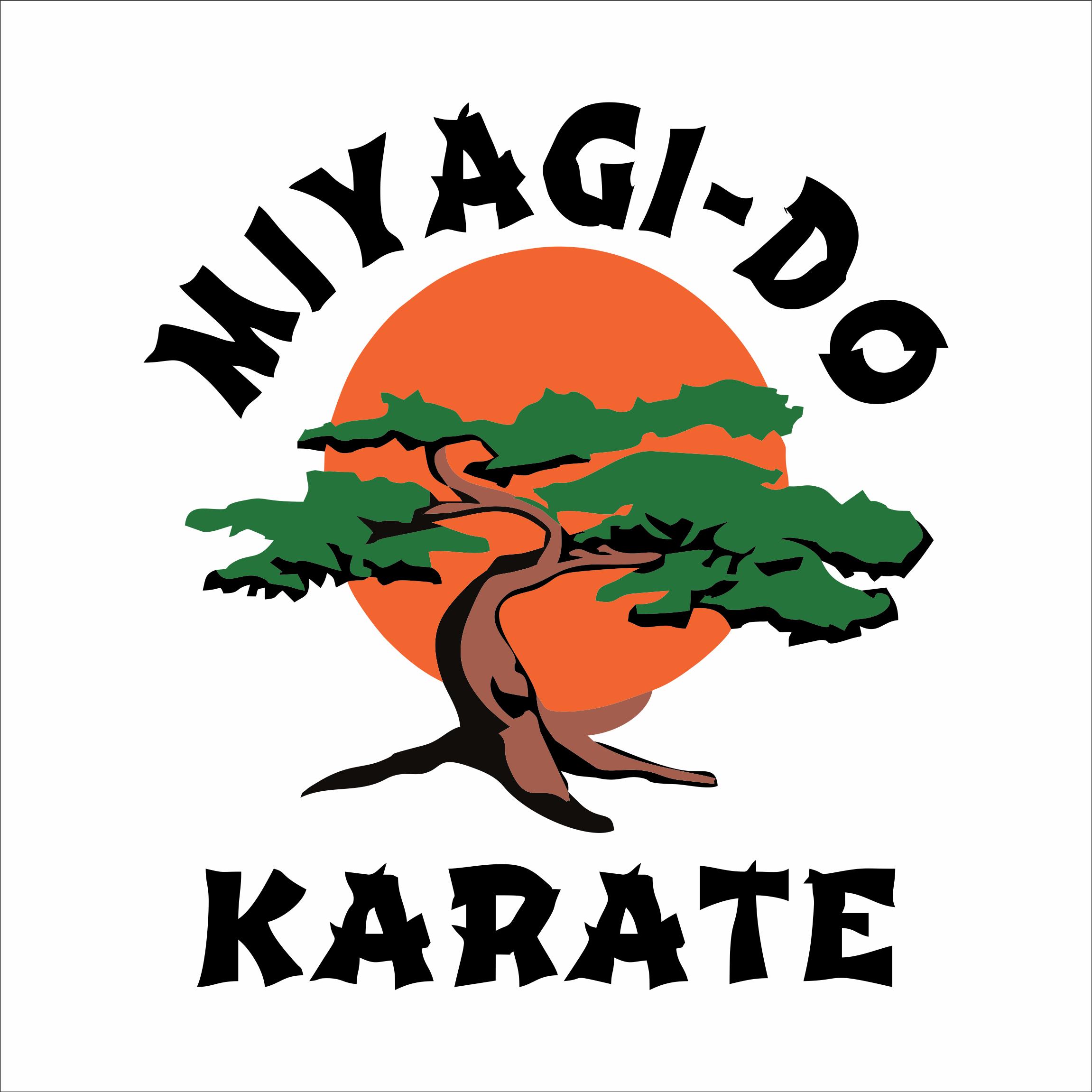Miyagi Do